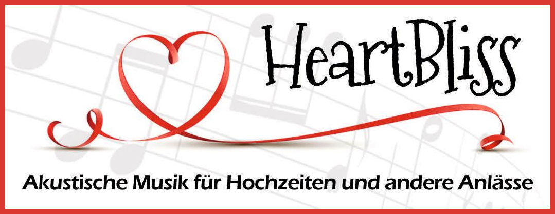 HeartBlissMusic