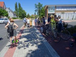 2018-07-01-Sternlauf-Maria-Lindenhof-jotw-DSC01454