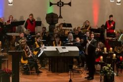 20181208 Blasmusik in Concert 2018-2