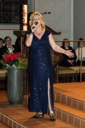 20181208 Blasmusik in Concert 2018-4