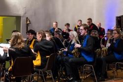 20181208 Blasmusik in Concert 2018-6