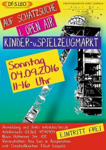 kinder-markt