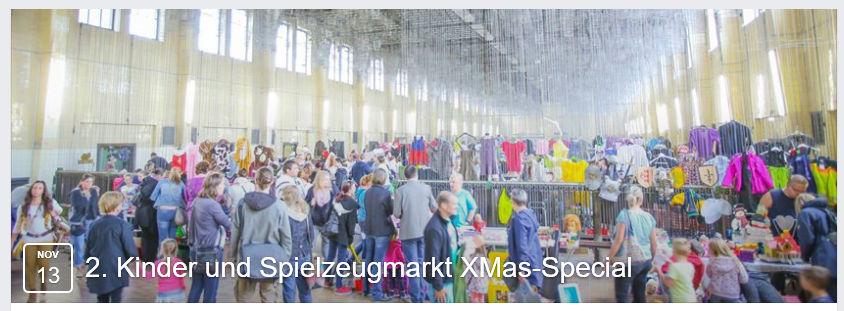 kinder-markt2