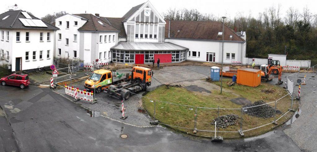 2017-03-21-Bahnhofsvorplatz-Rondell