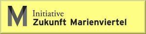Initiative Zukunft Marienviertel